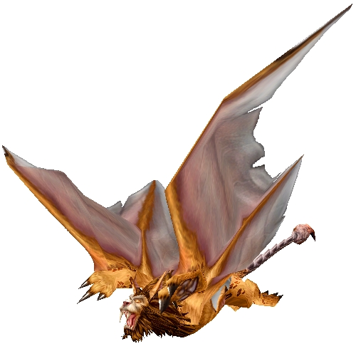 how to get wyvern skins