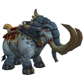 Warcraft Mounts Loot Amp Quest Mounts
