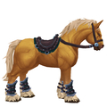 Palomino Waycrest Charger