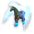 More about Hearthsteed